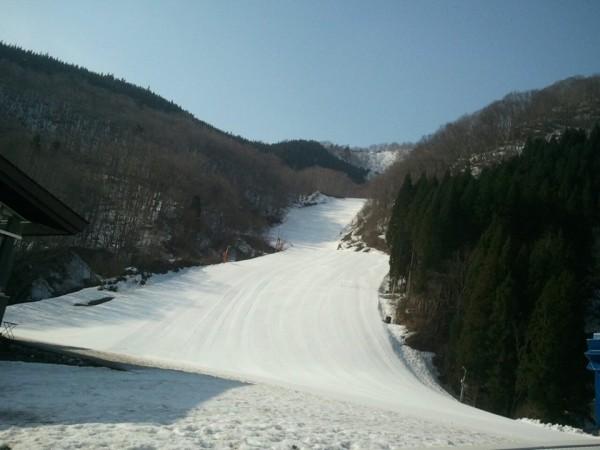 Hakuba47 ウインタースポーツパーク