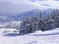 シャトー塩沢