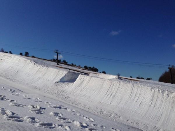 白樺湖 ROYAL HILL