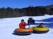 郡上高原スキー場